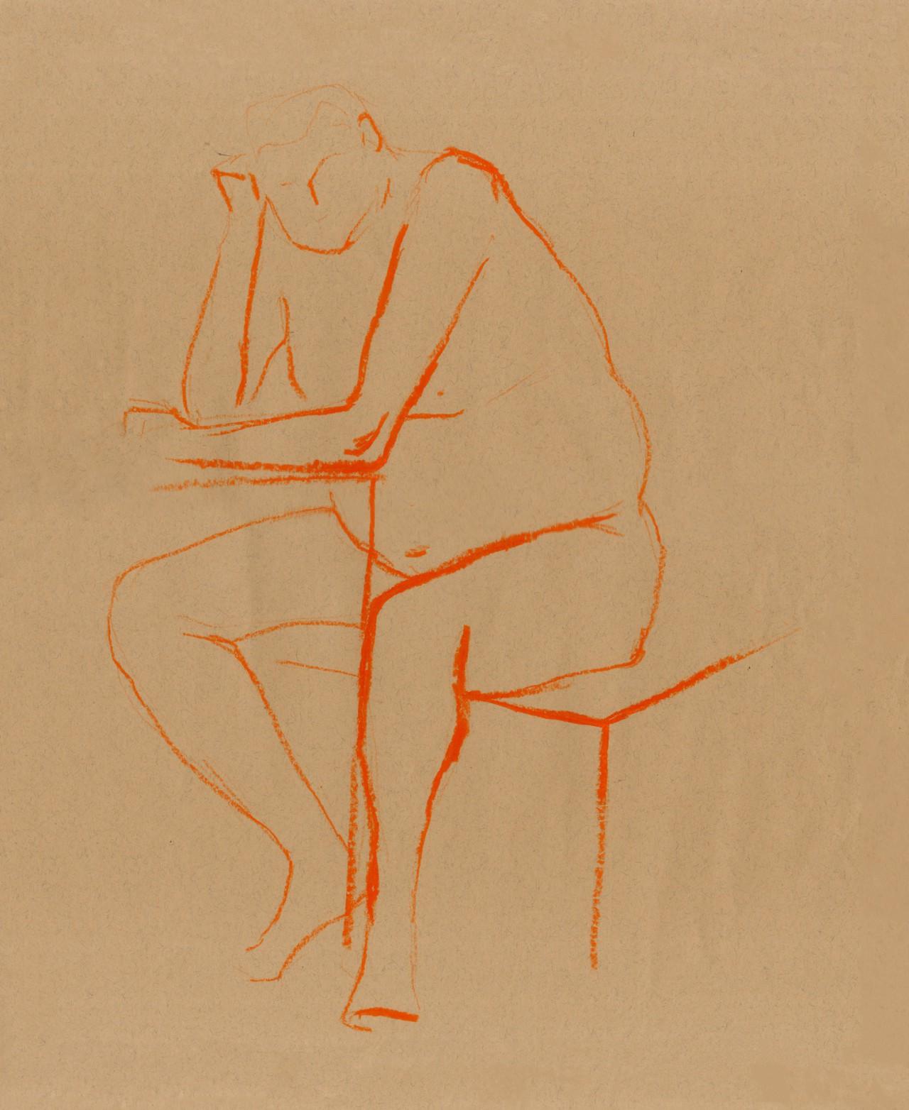 Lone Philipp Nudes
